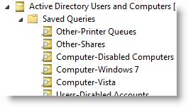 PowerShell/WinForm - Active Directory User Unlocker